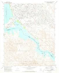 California Arizona Map by Creating An Oasis In The Desert Lake Havasu City Arizona 1911
