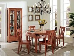 oriental dining room set best 37 inspired ideas for asian inspired dining room traditional