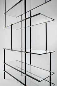 shelf design trendy top ideas about pipe shelves on pinterest