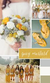 Yellow Mustard Color Spicy Mustard Color Inspiration Pantone Fall 2016