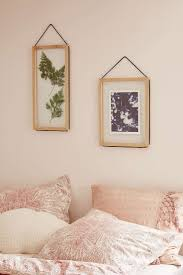 56 best wall decor images on pinterest wall decor home and