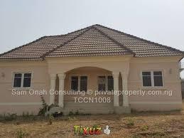 3 bedroom bungalow plan in nigeria daze house designs stunning