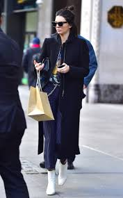kendall jenner casual kendall jenner style oasis fashion