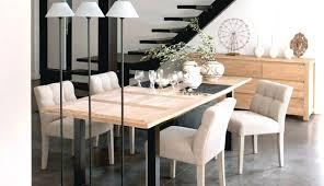 table et chaises salle manger table chaise salle a manger chaise table salle a manger du bout du