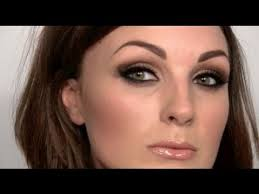makeup penelope cruz make up tutorial