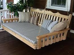 day bed plans build your own daybed vulcan sc