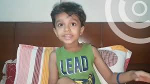 navratri special decorate your own dandiya sticks diy youtube