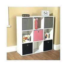 ikea cube storage bins ikea cube storage boxes kallax ikea cube