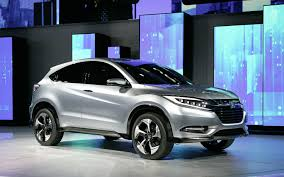 honda jeep 2014 honda to cut japanese production by a quarter as domestic sales