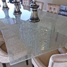 types of table ls glass table top factory 34 photos glass mirrors 1400 york