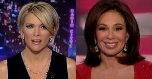 judge jeanine pirro hairstyle breaking megyn kelly dumped by fox news replaced with envolve