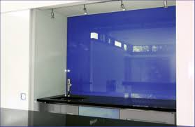 painted glass backsplash diy painted glass backsplash diy painted glass backsplash ideas