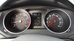 volkswagen jetta 2015 interior 2015 volkswagen jetta se start up youtube