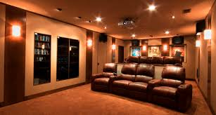 building home theater boulder home theater custom quality theaters boulder colorado