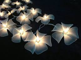 heavy duty outdoor christmas lights u2014 roniyoung decors best