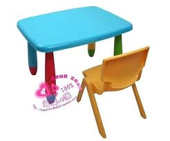 childrens plastic table and chairs baby table and chairs top baby chair and table set with tables and