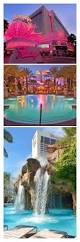 Map Of Las Vegas Hotels On The Strip by Best 25 Las Vegas Strip Hotels Ideas On Pinterest Las Vegas