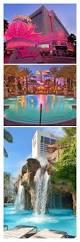 Map Of The Las Vegas Strip by Best 25 Las Vegas Strip Hotels Ideas On Pinterest Las Vegas