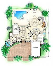 House Plans With Indoor Swimming Pool House Plan Swimming Pool House Plans Officialkod Com With