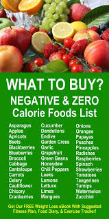 best 25 zero calorie foods ideas on pinterest low calorie foods