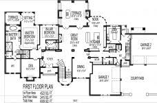 deluxe mansion minecraft project building plans online 68962