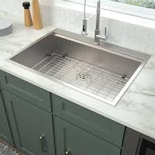 bowl kitchen sink for 30 inch cabinet 30x22 kitchen sink topmount ledge workstation 18 stainless steel single bowl kitchen sink basin