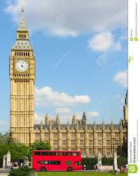 big ben stock photos image 2535163