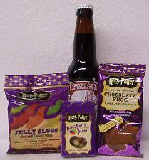 Where To Buy Harry Potter Candy Harry Potter Collectibles Ebay