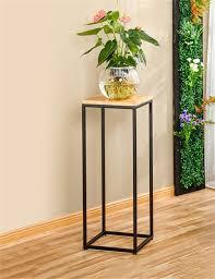 regal balkon lb blumenständer pflanzentreppe blumentreppe amerikanische retro