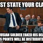 Meme Lawyer - lawyer meme generator imgflip
