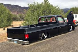 volkswagen vintage square body resolutions 2016 photo u0026 image gallery