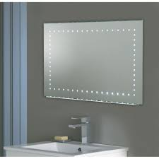 Wood Framed Bathroom Mirrors by Bathroom Ideas Of Bathroom Mirror Design Shapely Black Mosaic
