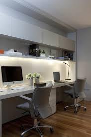 Best 25 Bureau Design Ideas On Pinterest Study Corner Desks Mobilier De Bureau Contemporain