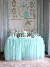 babyshower decorations do it yourself baby shower banners best welcome home baby ideas on