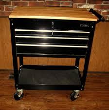 kitchen square kitchen island butcher block cart kitchen cart