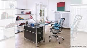 Schwarzer Schreibtisch Schreibtische Aus Metall Für Ihr Büro U2013 Direkt Online Kaufen