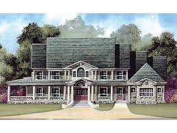Eplans Farmhouse Eplans Farmhouse House Plan Elegant Southern Living 5083