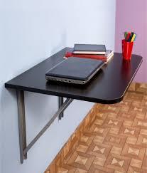 Study Table Design Study Desk Online Study Table Nettle Study Table Online Wooden