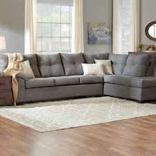 livingroom sectionals living room sectional with recliner affordable couches leather