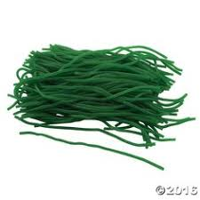 green paper easter grass best twizzlers easter grass candy recipe on