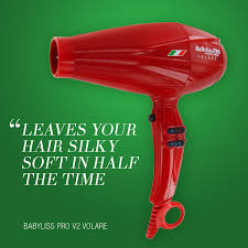 babyliss pro volare hair dryer 5 best luxury hair dryers that give you beautiful volume and shine