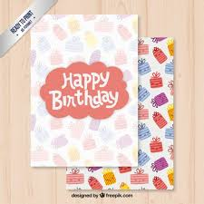 doc 13001390 birthday card templates free u2013 template greeting