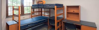 furnishings u2013 university housing u2013 uw u2013madison