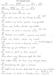 ethel waters selected recordings 1921 1934 songbook