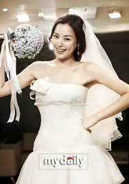 Wedding Dress Drama Korea Gallery Wedding Dress Kdrama Bigrewalls Info