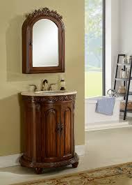 Retro Bathroom Furniture by 30