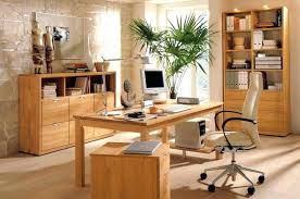 Home Office Furniture Perth Orange Office Chairs Perth A Home Office Furniture Inexpensive