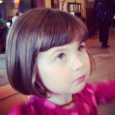 baby girl hair best 25 toddler girl haircuts ideas on haircuts for