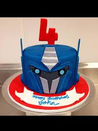 transformers birthday cake pin by bobette seymour on kids ideas transformer