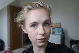 evil halloween makeup halloween makeup 2015 1 the evil queen u2013 louise